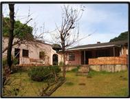 Property for sale in Eshowe