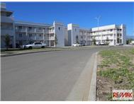 Apartment For Sale in STELLENBOSCH STELLENBOSCH