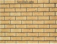 Roma Bricks Building Materials in Building & Renovation Gauteng Pretoria - South Africa