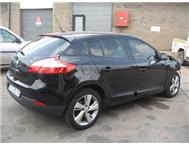 2012 renault megane 111 1.6 dynamique for sale
