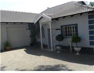 R 1 196 000 | Townhouse for sale in Cashan Rustenburg North West