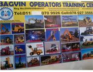 BOILER MAKING LHD SCOOP & ALL ARTISAN COURSES. @ BAGVIN COLLEGE.0110709926 Education & Training in Training & Education Gauteng Benoni - South Africa
