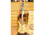 Warwick Corvette Bass (4 string) - German