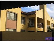 Flat For Sale in SAFARI GARDENS RUSTENBURG