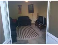 Secure 1 bedroom granny flat to rent in Westville