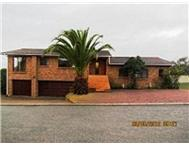 R 1 995 000 | House for sale in Langebaan Langebaan Western Cape
