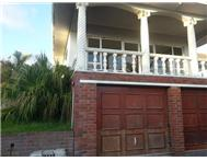 4 Bedroom House to rent in Somerset West