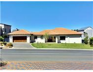 House For Sale in EAGLE CANYON GOLF ESTATE ROODEPOORT