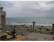 R 1 495 000 | Flat/Apartment for sale in Mouille Point Atlantic Seaboard Western Cape