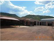 R 3 870 000 | Industrial for sale in Thabazimbi Thabazimbi Limpopo