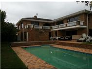 Property for sale in Plattekloof