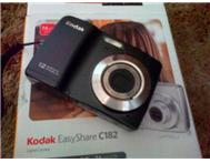 kodak easy share C182