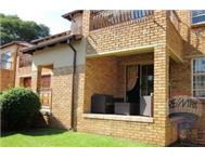 Property for sale in Radiokop