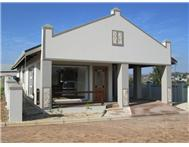 3 Bedroom House to rent in Swellendam