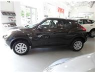 LAST JUKE AT CRAZY PRICE FOR SALE