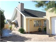 R 1 795 000 | House for sale in Monte Vista Goodwood Western Cape