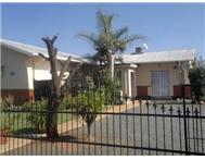 R 799 000 | House for sale in Klisserville Kimberley Northern Cape
