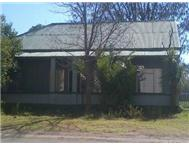 R 250 000 | House for sale in Petrus Steyn Petrus Steyn Free State