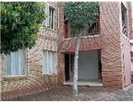 R 600 000 | Flat/Apartment for sale in West Acres & Ext Nelspruit Mpumalanga