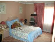 3 Bedroom House for Sale in Mountview Verulam