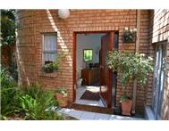 Property for sale in Die Heuwel Ext 04