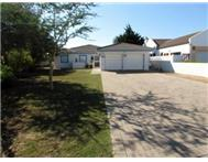 R 1 605 000 | House for sale in Country Club Langebaan Western Cape