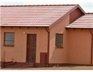 R 462 425 | House for sale in Protea Glen Soweto Gauteng