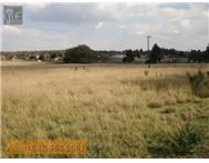 R 680 000 | Vacant Land for sale in Marister Kempton Park Gauteng