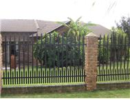 House For Sale in BEN FLEUR WITBANK