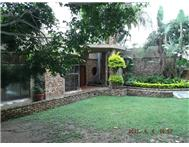 Property for sale in Nelspruit Ext 11