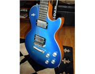 Gibson Les Paul Electric Guitar HD....