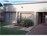 Property for sale in Rangeview