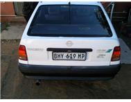 1991 Opel Kadett Cub 1400 for Sale
