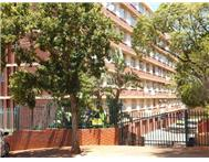 2 Bedroom 1 Bathroom Flat/Apartment for sale in Wonderboom South