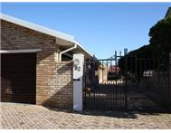 R 1 550 000 | House for sale in Kabeljauws Jeffreys Bay Eastern Cape