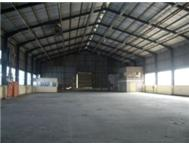 VARIOUS FACTORIES AND WAREHOUSES TO LET OR FOR SALE