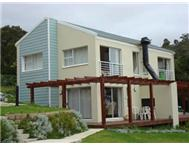 Full Title 2 Bedroom House in House For Sale Western Cape Knysna - South Africa