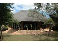 Property for sale in Hluhluwe