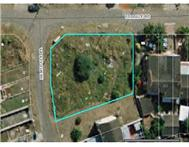 Vacant land / plot for sale in Newlands West
