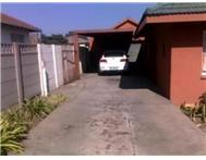 3 Bedroom House for sale in Emalahleni