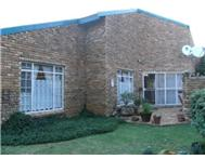 Cluster For Sale in MIEDERPARK POTCHEFSTROOM