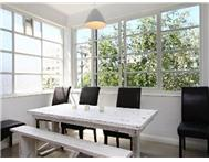 R 1 600 000 | Flat/Apartment for sale in Sea Point Atlantic Seaboard Western Cape