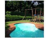 4 BEDROOM HOLIDAY HOME IN BALLITO