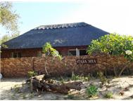 Cluster For Sale in HOEDSPRUIT HOEDSPRUIT