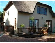 R 950 000 | Cottage for sale in Chintsa East East London Eastern Cape