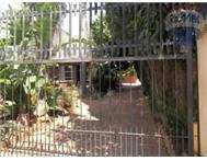 Property for sale in Wapadrand