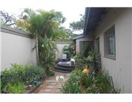 House to rent monthly in NELSPRUIT NELSPRUIT