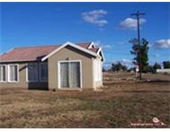 3 bedroom house for sale in Grasslands Bloemfontein