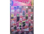MISS WISH wholesale Beauty Products