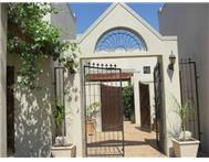 R 3 295 000 | House for sale in Die Boord Stellenbosch Western Cape